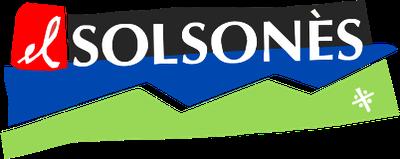 Turismo Solsonès