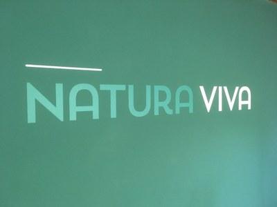 Espai Natura