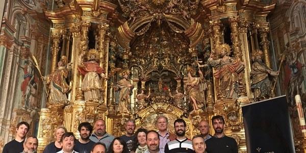 Neix el Festival Espurnes Barroques