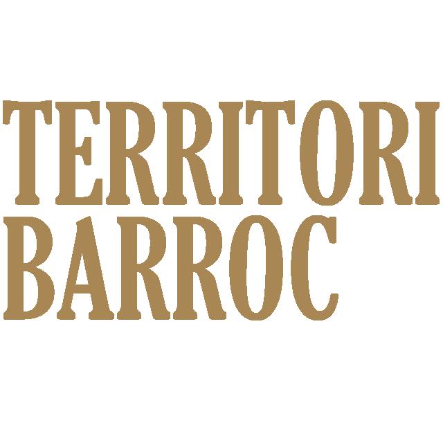 Territori Barroc