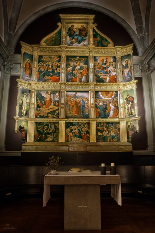 Capella Santíssim.jpg