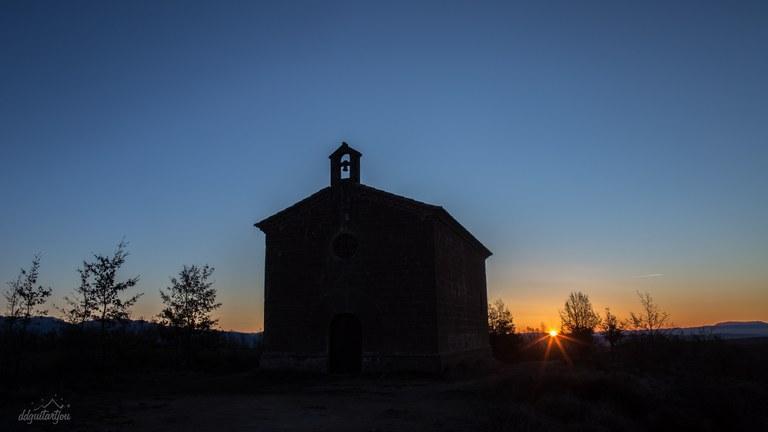Sant Gabriel.jpg