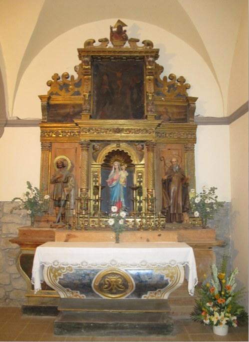 Santa Maria de Su.jpg
