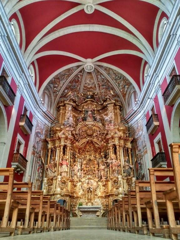 Santuari-del-Miracle-retaule768x1024.jpg